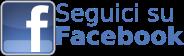 facebook-banner-ita
