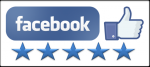 Facebook%20five%20star