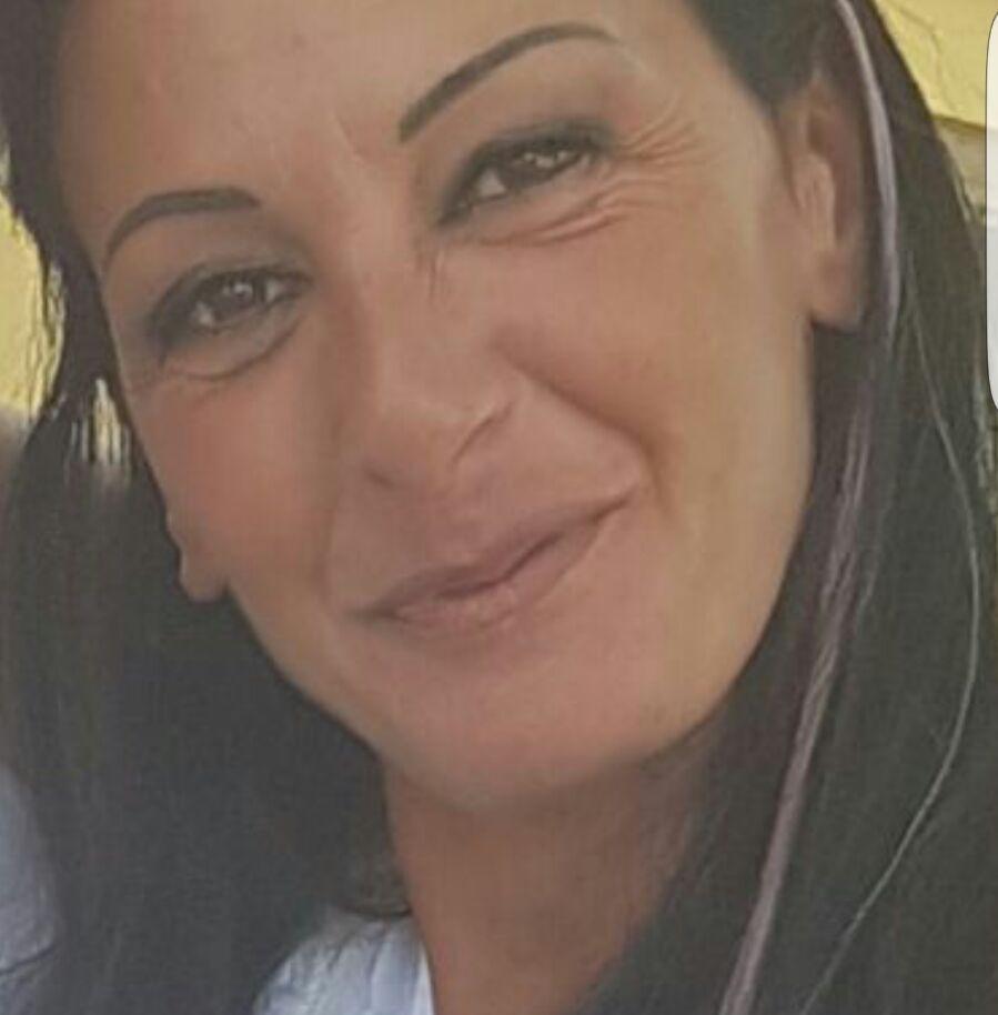 Paola Campagnoli